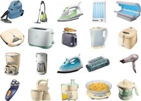 家用小电器加盟店 厨用电器加盟店日常管理