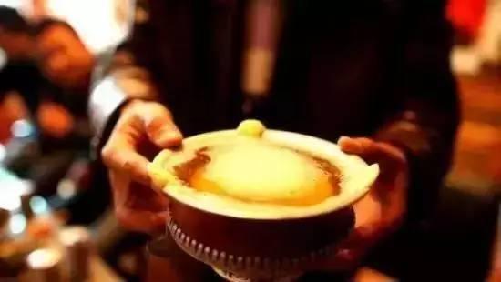 西藏拍婚纱照及旅游攻略美食大全