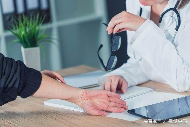 检查五项中,乙肝表面抗体呈阳性意味着什么?