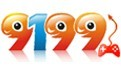 9199游戏平台 - 9199.com