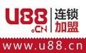 U88连锁加盟网_招商加盟-连锁加盟投资项目平台,权威可靠