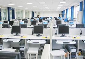 通过注册表修改windows的系统初始安装时间的方法呼叫中心