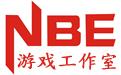 NBE游戏|NBEGame.com专注网络游戏工作室赚钱项目攻略!