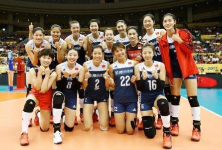 中国横扫韩国俄国,日本媒体高度紧张,日本球迷:用胜利警告中国
