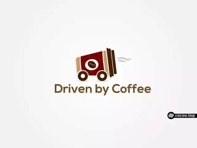优秀Logo设计技巧!对物创作好用的地图绘制软件图片