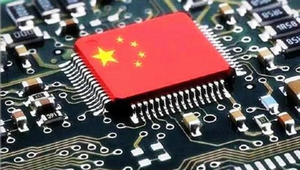 禁令要解除?1亿美元1台的光刻机将向中国出口
