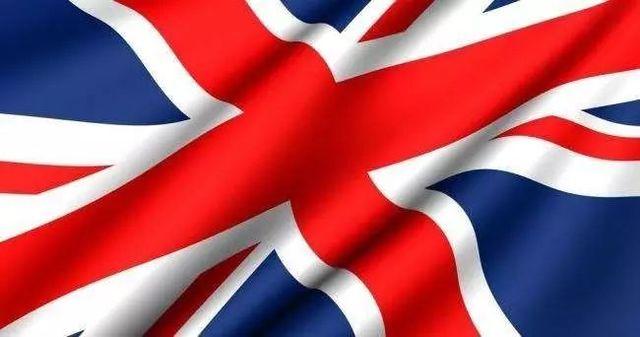 继英国引进中国小学数学教材之后,英国又掀起