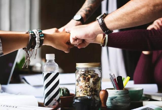 职场人必看:学会这3个谈判技巧,升职加薪更近了一步