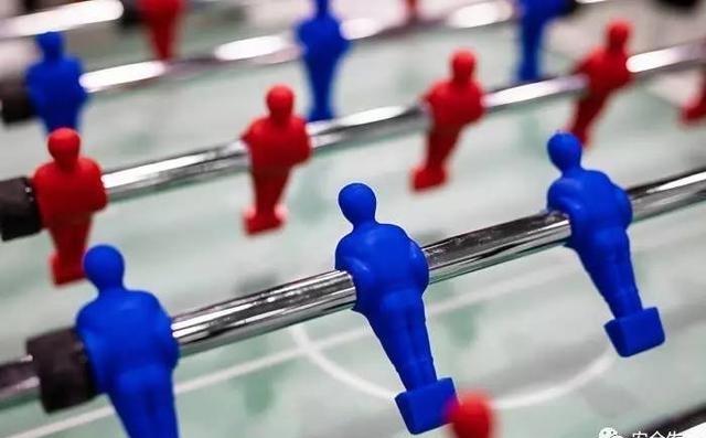 怎样组织有效模拟演习的红蓝对抗