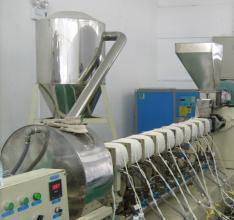 哪種方式可使注塑機炮筒加熱節能效果最佳?