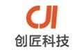 微信支付宝刷脸支付-移动支付-第三方支付-聚合支付系统开发-杭州...