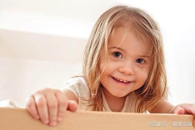 马丁的摄影公开课:如何巧用摄影提升孩子写作水平?