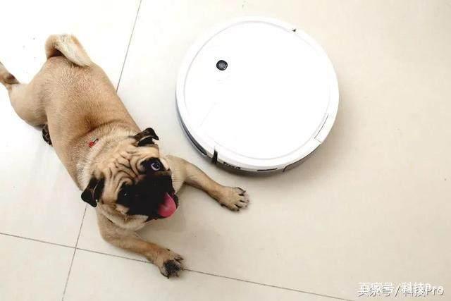 """联想Lecoo看家宝R1体验:物理安全遮蔽,这款""""看家""""利器神了-烽巢网"""