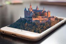 苹果新品发售首日:不支持5G未影响消费者判断