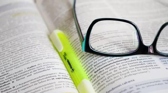 720分学霸总结的5个学习方法,太实用了(建议收藏)