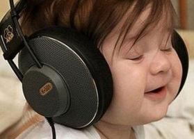 长期耳鸣怎么办
