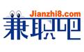 郑州兼职网-郑州大学生兼职网-兼职招聘信息 -兼职吧