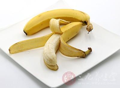 减肥晚餐吃什么 帮助减肥的小妙招