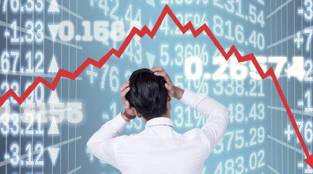 乐视网前三季度把过去7年赚的钱亏掉70%,这样的乐视还有救?
