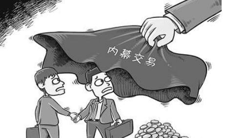 福州股票配资