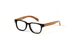 色盲 眼镜
