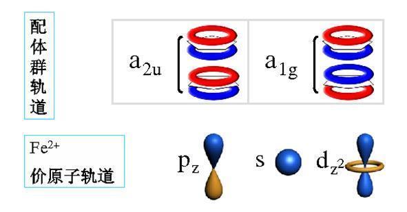 初中分子原来简单初中生也看得懂的对轨道一中勉县2017v初中图片