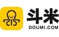 斗米网-全职、兼职工作高效招聘平台