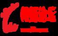 网赚论坛_新手网赚论坛_免费网络赚钱论坛_国内最大的网赚项目教程...