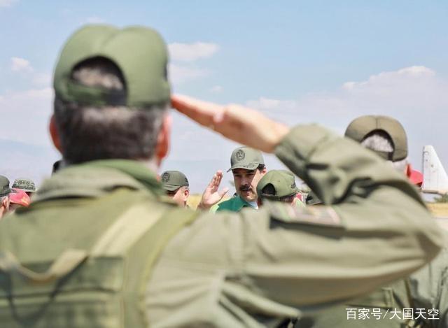 绥芬河旅行社