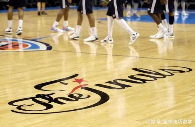 一周之间,NBA近100人失业!NBA宣布裁员计划