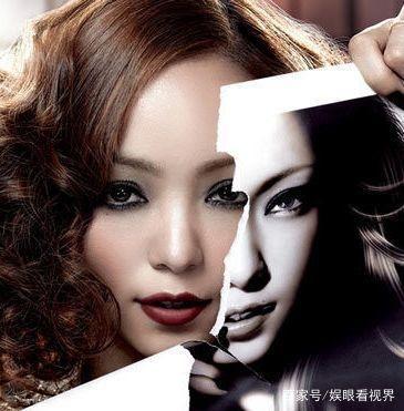 日本公信榜年度热销排行,安室奈美惠与BTS摘