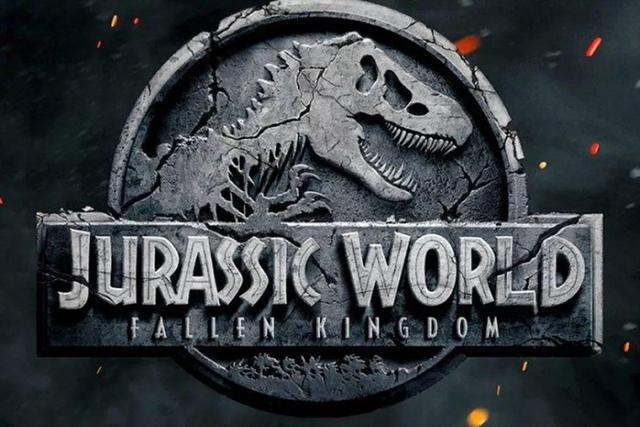 《侏罗纪世界2》免费在线观看百度云高清资源迅雷BT种子下载中英双字