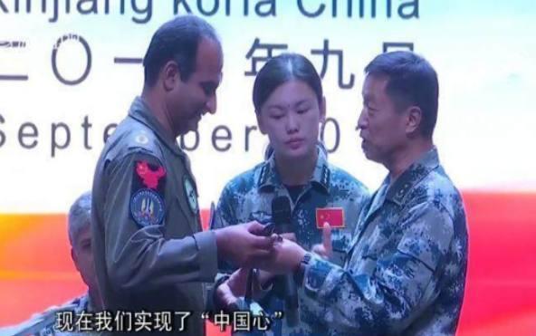 中国将卖给巴铁第五代隐形战机:印度手足无措,拿出40多年前古董