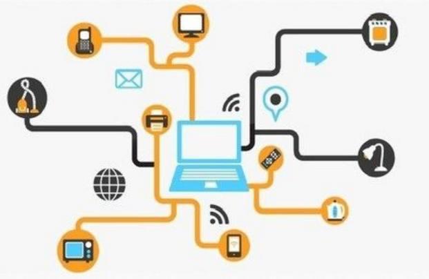 物联网与嵌入式两者是什么关系