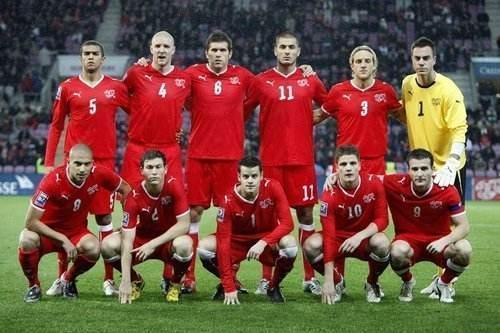 世界杯和欧冠哪个更有含金量