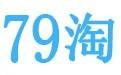 ...79淘一手活动线报屋是抢抢网络兼职平台、手机赚钱方法的项目网站