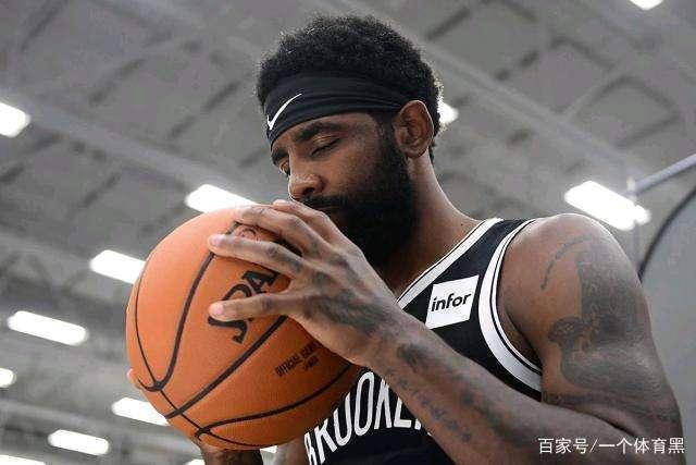 NBA开通匿名举报热线!记者调侃:詹姆斯给保罗打电话举报伦纳德