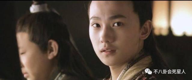 为演《红楼梦》贾宝玉,有人被黑道威胁,而他没演成抑郁身亡