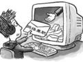 在校大学生如何利用网络赚钱_百度经验