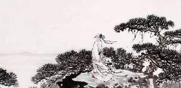 16首励志古诗词,送给努力的自己,从经典中汲取勇气和能量