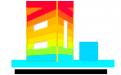 80楼│网赚│网络赚钱第一互动交流论坛│80Lou.com !支持原创 - ...