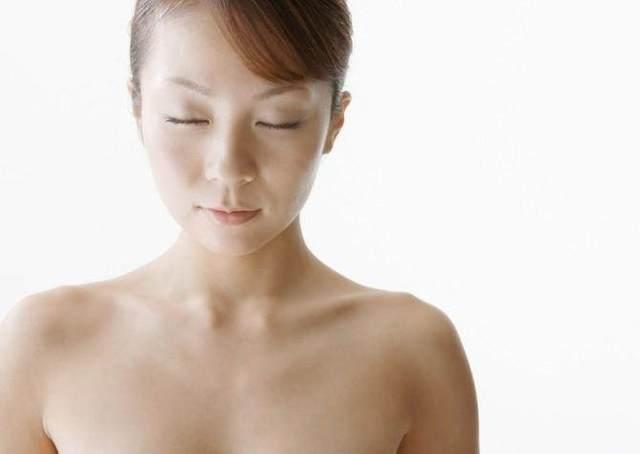九大因素影响女性生育,究竟什么才是罪魁祸首