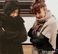 权志龙的5大绯闻女友:IU最美,朴春可爱,权志龙单恋了她两年?