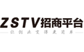 ZSTV中视电广——让创业更简单_招商平台_投资开店_连锁加盟_致富...