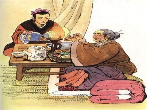 """中国这个""""五一"""":诞生了两瓶普天下的好儿女回报严父慈母养育深恩的好酒!"""