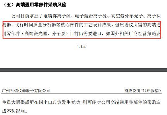 重庆时时历史开奖记录 3