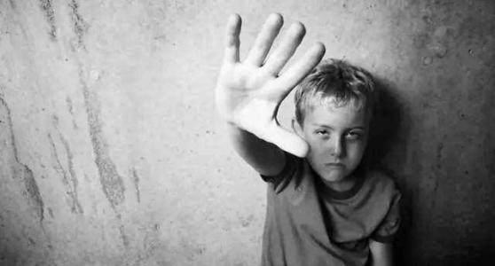 如何治愈抑郁症?治愈患者亲身经验总结出9步,走出抑郁症不是梦