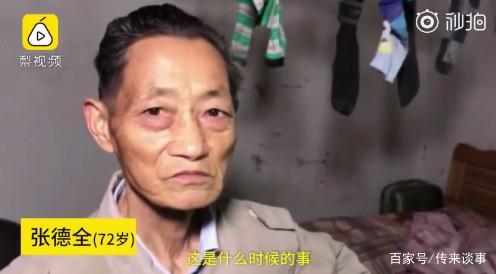 """胃癌爷爷毛坦厂陪读3年 自制""""移动餐车""""每天给孙子送饭"""