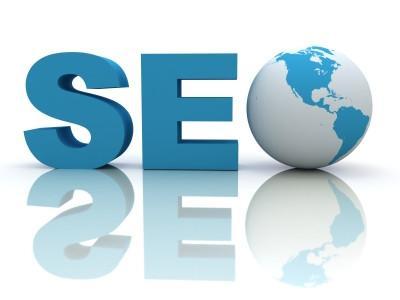 长沙12UI设计教程网,长沙网站优化,seo网站优化,毛玉萌博客