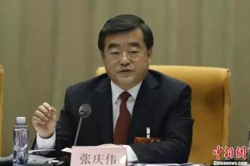 「山东人大会最新进展」姜异康简历